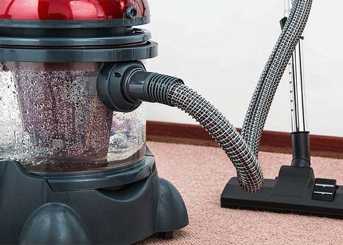 carpet cleaning manchester area